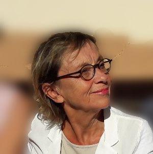 Isabelle Sokolov