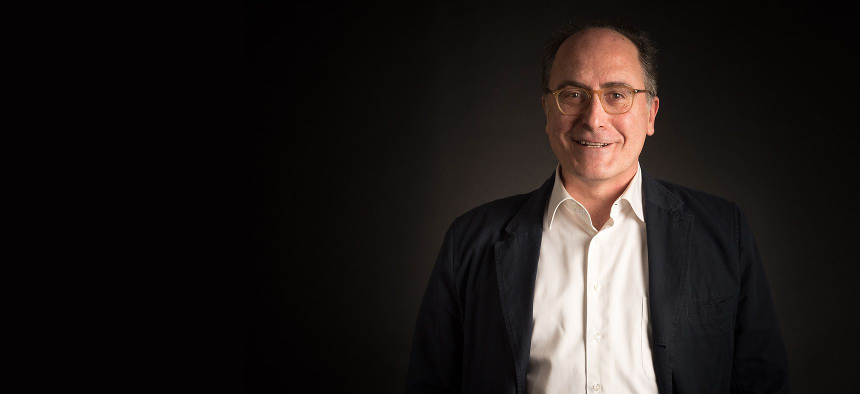 Philippe Maitre coach de vie Paris, executive coach Paris