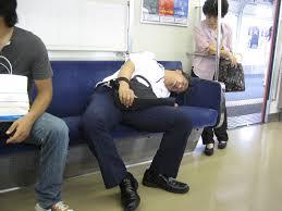 Une petite stratégie pour mieux dormir