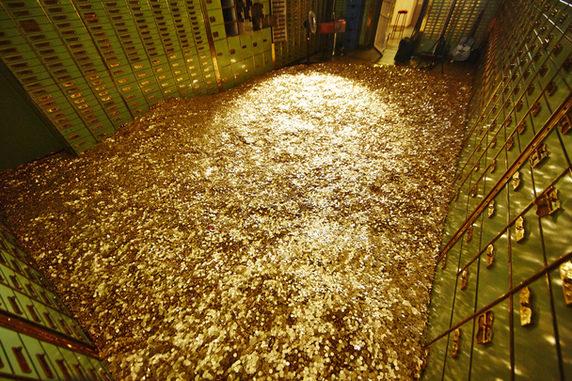Que feriez-vous si vous aviez 10 000 000 € ?