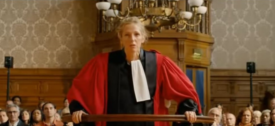 Comment arrêter de juger les autres ? Le jugement innovant !
