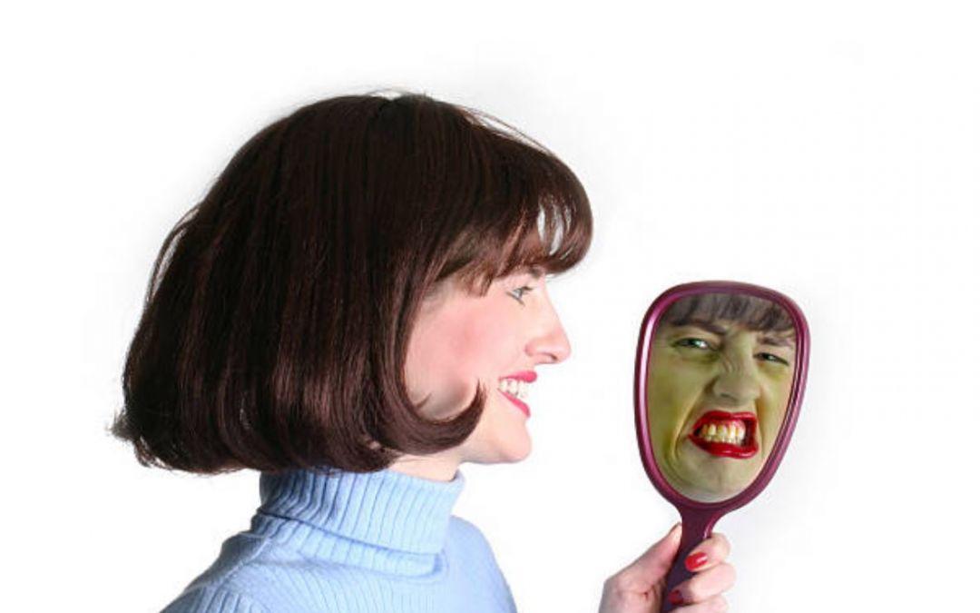 Un petit exercice pour évaluer votre estime de soi