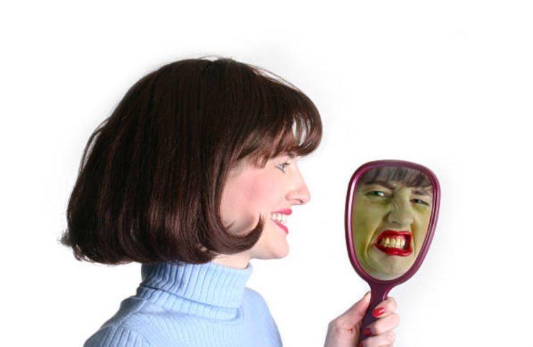 évaluer votre estime de soi
